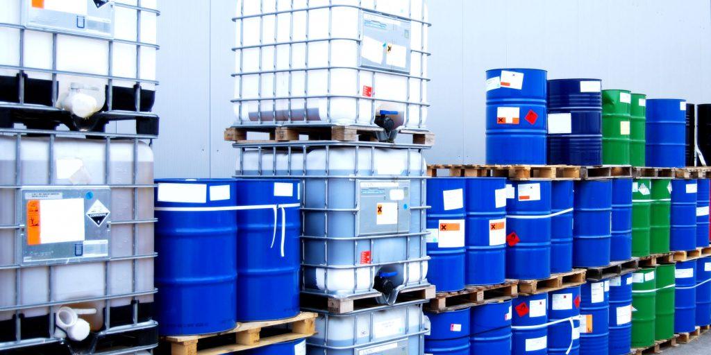 Rådgivning - indkøb og substitution af farlige stoffer